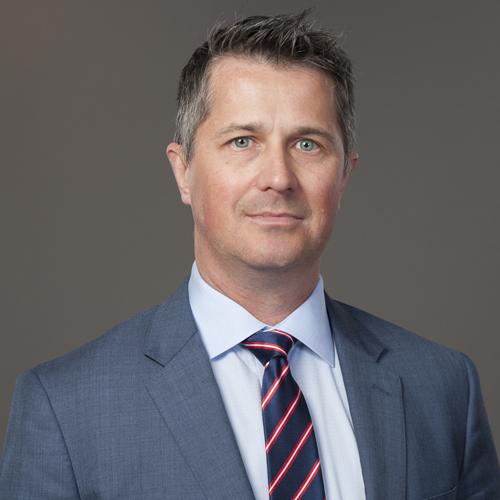 Brent Loewen
