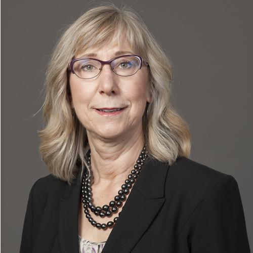 MARIA T. HOLMAN