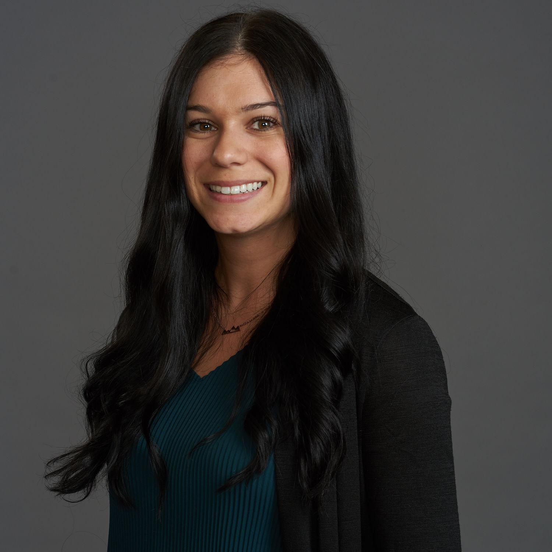 Erica Breakwell