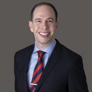 Mark Braeder
